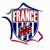 Logo EDF BB