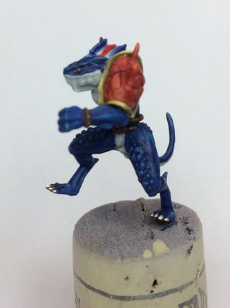 thumbnail_Photo 13 skink